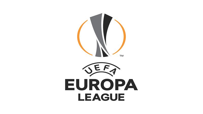 I sorteggi delle italiane in Europa League: bene la Roma, sfortunati Milan e Napoli