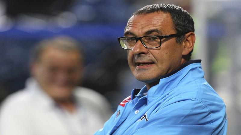 Serie A –  Le probabili formazioni della 1a giornata di Serie A