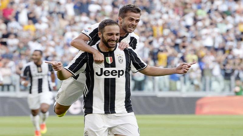 SERIE A I risultati: alla Juve il derby. L'Udinese espugna Bergamo, pari Bologna, Palermo ancora ko