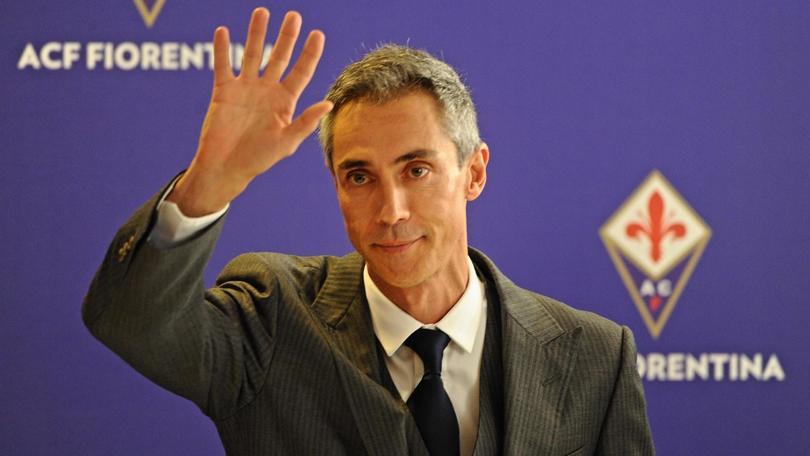 Ti presento la Fiorentina di Paulo Sousa