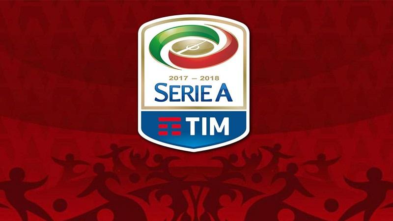 Serie A, ecco il calendario della stagione 2017/2018