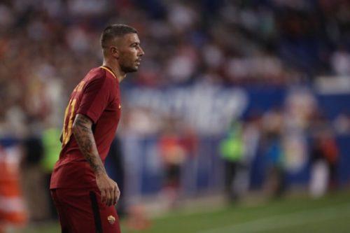 Roma-Juventus 5-6 d.c.r.: le pagelle. Sottotono Strootman, Nainggolan e Perotti. Bene Kolarov, positivo l'ingresso di Under