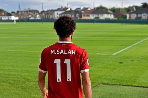 Salah, Manè e Firmino fanno paura. Serve una rimonta di contropiede