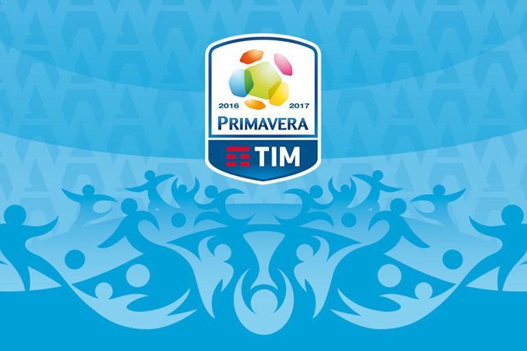 Primavera, Roma-Chievo 1-0. Vittoria per la squadra di De Rossi con un gol nel primo tempo di Marcucci. Nura in campo per 60′