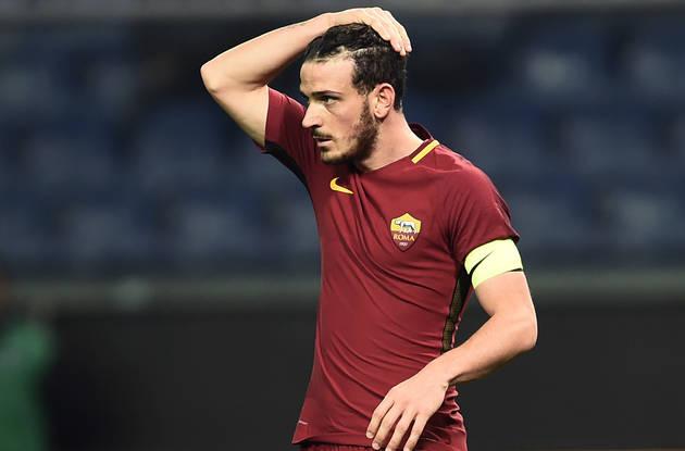 Roma-Juventus 2-0: le pagelle. Mirante tiene vivi i giallorossi, Florenzi e Dzeko puniscono la Vecchia Signora