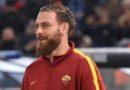Roma-Parma 2-1: le pagelle. Tutti in piedi per Daniele. Perotti, l'uomo dei gol d'addio