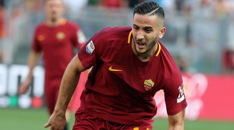 Manolas ko, a rischio per derby e Porto: come cambia la difesa della Roma