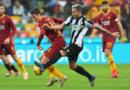 """Roma-Virtus Entella 4-0: le pagelle. Schick tacco d'oro, Marcano e Pastore """"un gol per la fiducia"""""""