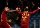 Roma-Torino 3-2: le pagelle. Tre punti fondamentali non senza sofferenza. Pellegrini sale in cattedra, Zaniolo continua a brillare