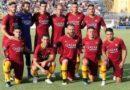 Roma a caccia di un centrocampista: ecco la lista di Monchi