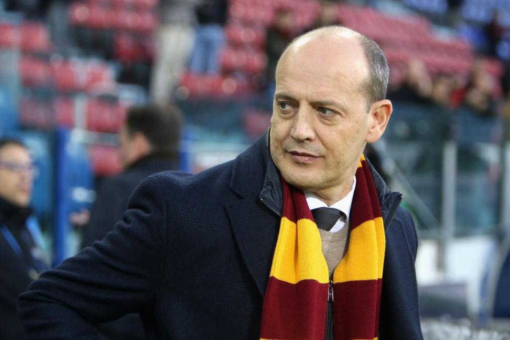"""Tor di Valle, Roma estranea ai fatti. Baldissoni: """"Fare lo stadio è un nostro diritto"""""""