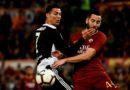 La Roma ci crede ancora: 2-0 alla Juventus e caccia grossa alla Champions (VIDEO)