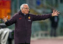 """Roma, addio al sogno Champions. E Ranieri si scatena: """"Errori su mercato, De Rossi e futuro"""""""