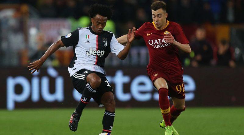 Sassuolo-Roma 0-0: le pagelle. Saluti all'Europa che conta e forse non solo. Pesano le occasioni mancate