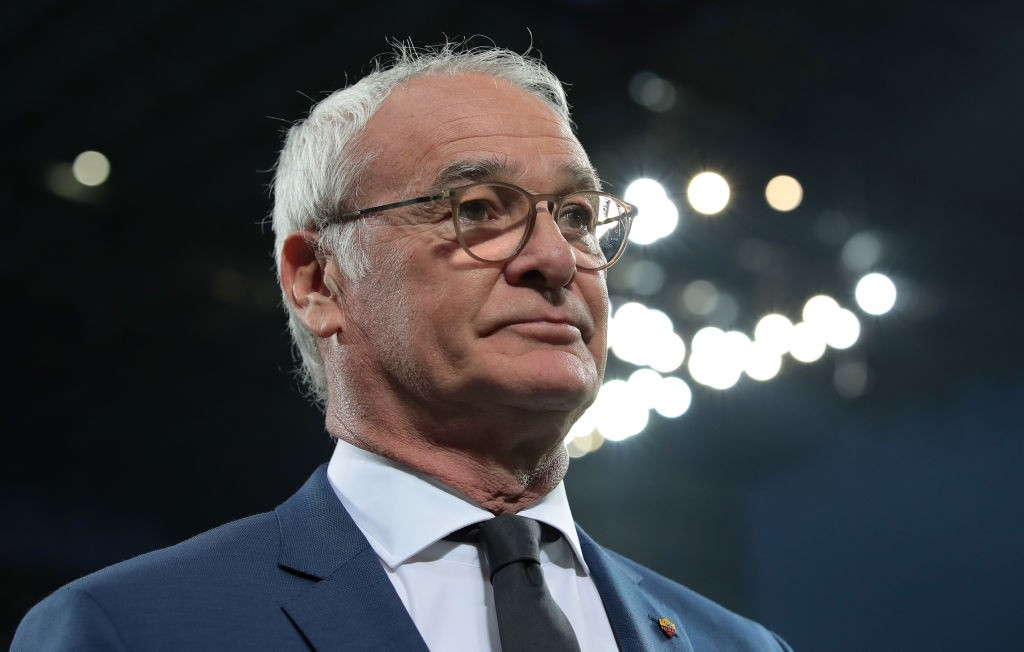 Roma, nuovo allenatore e mercato in uscita: gli scenari per una stagione senza Champions