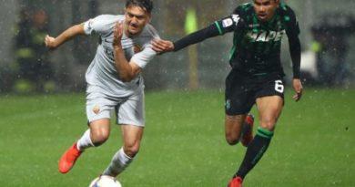 Roma, uno 0-0 di rimorsi e speranza tra Europa League e Champions