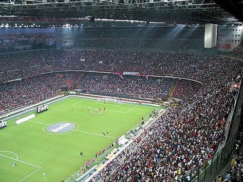 Inter-Roma, San Siro si riempie. Sosta toccasana, torna Defrel