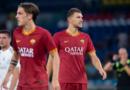 Amichevole, Roma batte Arezzo 3-1: sintesi & pagelle