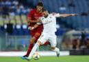 Amichevole: una bella Roma impatta 2-2 con il Real Madrid