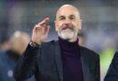 Ufficiale: Pioli è il nuovo allenatore del Milan