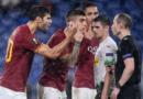 Rapina a mano scozzese: 1-1 tra Roma e Borussia, Collum scippa i giallorossi