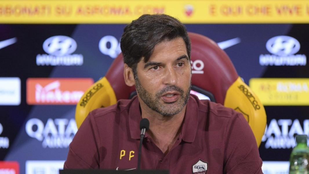 Europa League, Fonseca ai sedicesimi ritrova il Braga