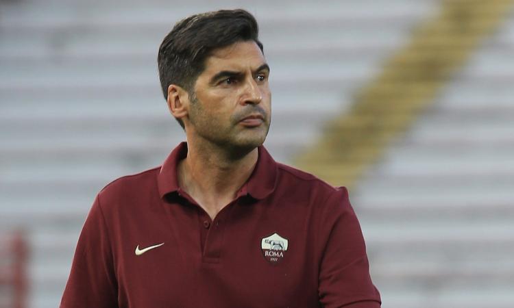 La Roma vince contro il Milan e si porta a -1 dalla zona Champions