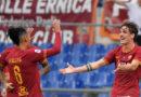 Che Roma! Battuto anche il Napoli, i giallorossi 'vedono' la Champions
