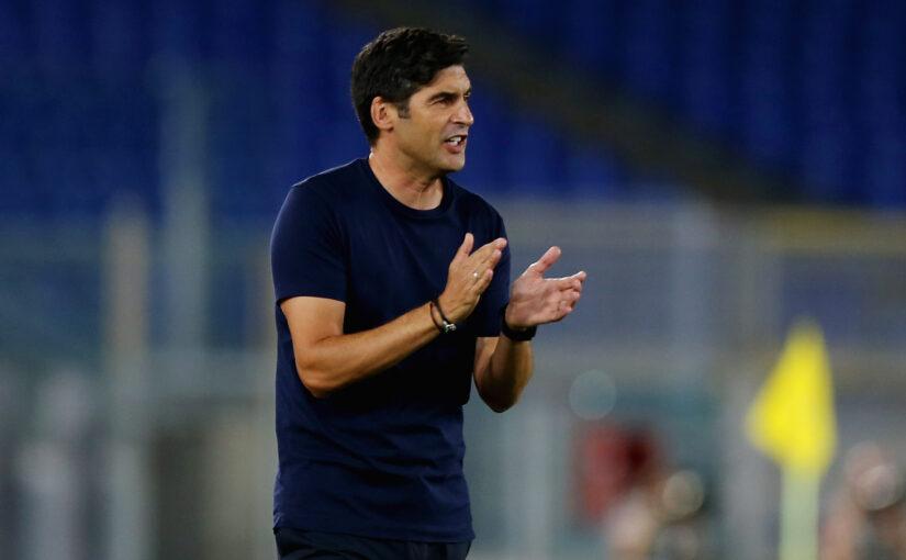 Le statistiche di Spal-Roma 1-6: game, set and match. Bentornato cinismo, Bruno Peres sugli scudi