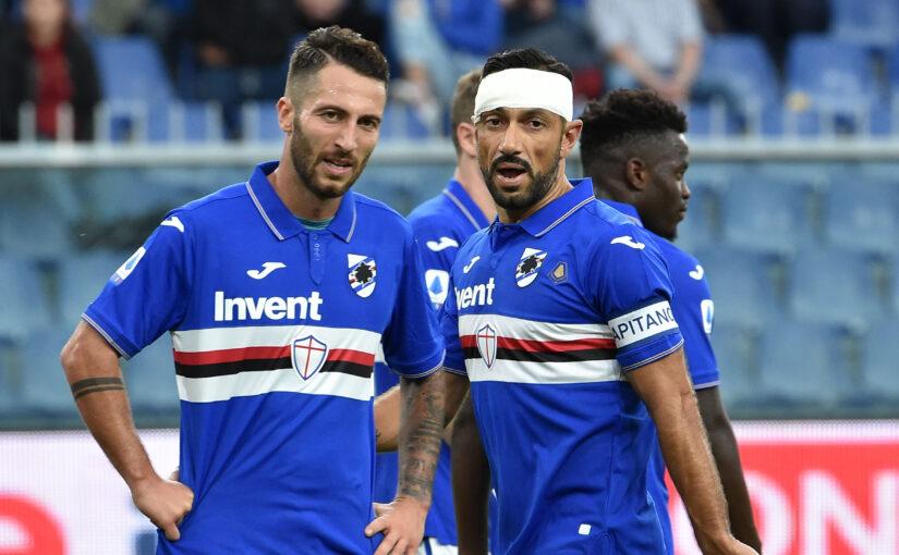 La meglio gioventù – Andrea Bertolacci: un romano a Genova. Dagli inizi al Lecce all'estate da svincolato