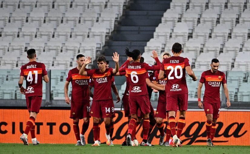 Il gran finale della Roma: Fonseca può guardare al futuro con il sorriso
