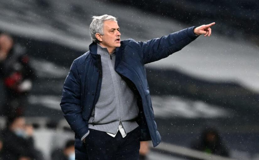 Juve Roma 1-0: la Roma gioca meglio ma esce sconfitta. Niente stop per Orsato